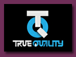 logo True Quality