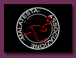 logo Malatesta