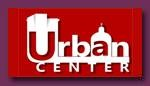 logo Urban Center